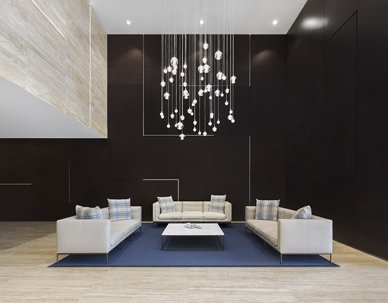 <img src='images/brand.png' border='0' alt='img' class='sp_img_class'><p>Light, breezy and chic interiors by world renowned Italian designer, Matteo Nunziati.<br><br><span class='buttons_slippry_span'><a href='javascript:void(0);' onClick='offer_btn()'>View Offers</a></span><span class='buttons_slippry_span'><a href='javascript:void(0);' class='links2_sliprey' onClick='virtual_tour_btn()'>Virtual tour</a></span></p>